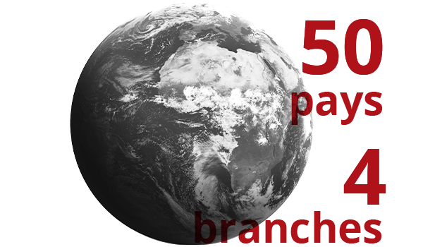 ambro sol 50 pays 4 branches